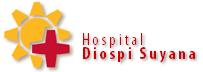 Logo Diospi Suyana