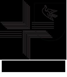Logo Evangelische Allianz Lörrach